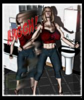 FMG Wish Comic 03 by Stone3D