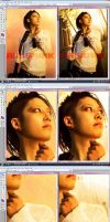 miyavi comparison by MsMiyavi