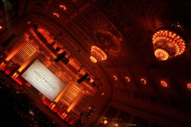Hollywood in Vienna 2012 by Nadine2390