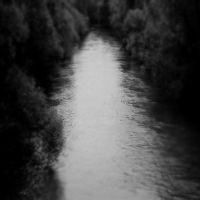 The Flow by DasGhul