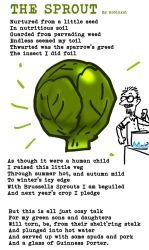 Sprout by TheOldGoat1955