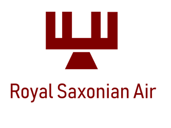 Royal Saxonian Air by kyuzoaoi