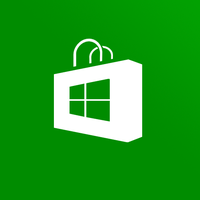 Windows Store by Brebenel-Silviu
