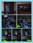 FY - Undercover - Page 13 by MollyFootman