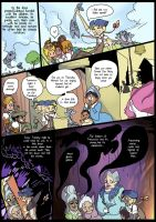 Pg9 by BubbleDriver