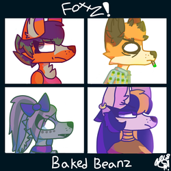 dID I RUIN THIS BAND FOR YALL YET by Saxophonehyena
