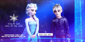 are you ok by sons-of-the-snow