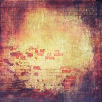 Square Texture 1 by HGGraphicDesigns