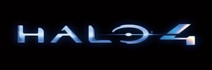 Halo 4 by Sir-Beret