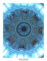 Berlin Cathedral 02 by Pegasus-Express