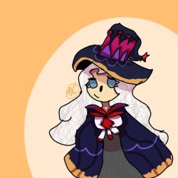 I didn't know you were into cookie run!!1!1!1!!!11 by Lovelittleat