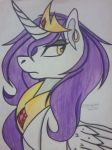Royal Shine #6 by LittleRoyi15