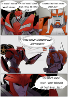 She Was Spotted_Page 4 by Blitzy-Blitzwing