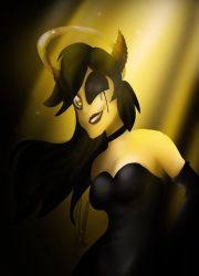 Alice Angel 1 by ivy6323