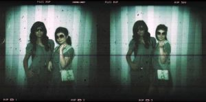 holga - the usual suspects by jcgepte