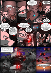 In Our Shadow page 326 by kitfox-crimson