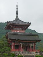 japan vacation XXV by mimose-stock