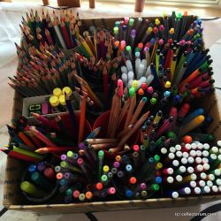 Coloring box by jfuste