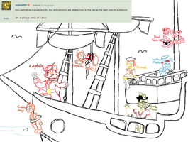 Dare # 4 Best crew in existance by HTF-ADTI-MLP100606