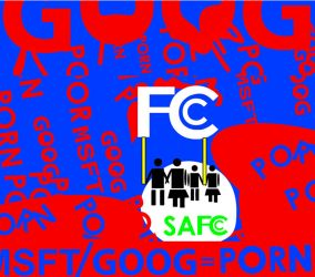 SAFcc2 sign by CurtisNeeley