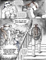 TMNT Conviction Pt1 Pg4 by dymira128