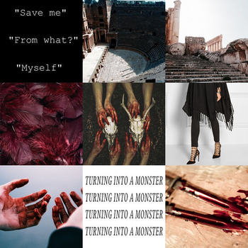 ((1 point SB))Mystery Aesthetic Auction- PENDING by arigato9000