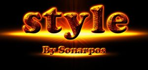 style115 by sonarpos