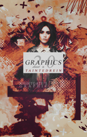 Graphics 2.0 [Wattpad Cover #7] by night-gate
