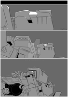 Dreams of the Dead_Page 7 by Blitzy-Blitzwing