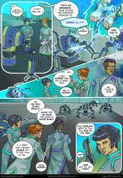 RetroBlade Page 29 by Vermin-Star