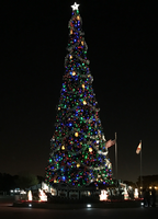 A Disney Christmas IMG 1035 by TheStockWarehouse