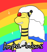 Amphabulous by Mad-Revolution
