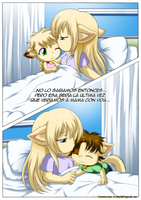 LT Capitulo 6 - Pagina 14 by bbmbbf