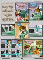 McD: Cap 4 - Pag 04: Cristales by FarothFuin