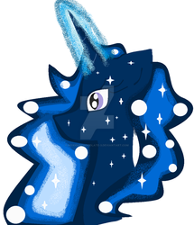stardust by Noxiouschocolate-3