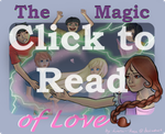 The Magic of Love by MissLunaRose