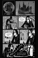 Shades of Grey Page 97 by FondRecollections