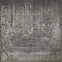 Concrete Texture 10 by AGF81