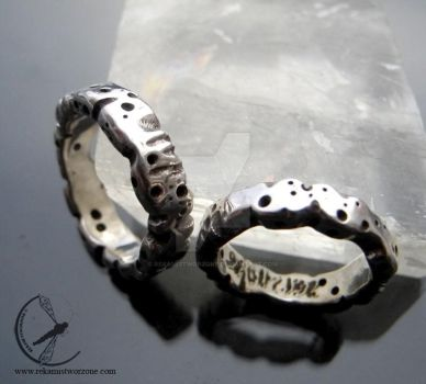 Picto ring by RekamiStworzone