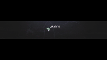 YT Banner #222 by TheDeath1