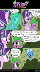 Spike to the Rescue - Page 12 by Titanium-dats-me
