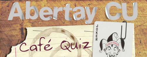 CafeQuiz facebook banner-01 by Zzebodiah