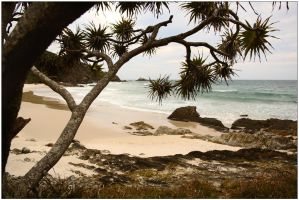 King's Beach 1 by wildplaces