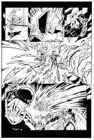 Sequentials pg 6 by luisalonso