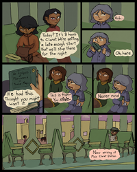 EotN Page 69 by Sparkleswords