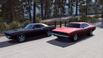 Takes a mopar to find a mopar by JSMRACECAR03