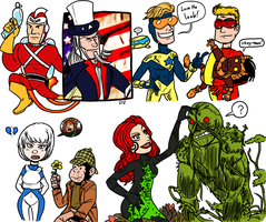 DC-doodles02 by theEyZmaster