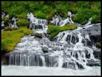 Iceland 173 by Necy