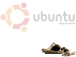ubuntu - keep it simple by jreis