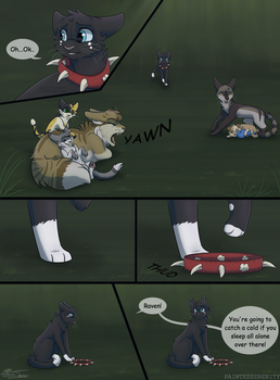 E.O.A.R - Page 166 by PaintedSerenity